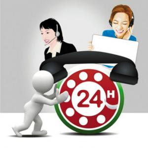 河北旭康仪表24小时售后服务