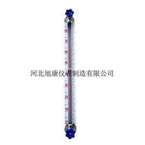 普通玻璃管液位计水位计生产厂家