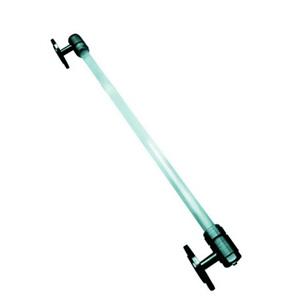 简易型玻璃管液位计