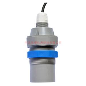 XK-CA CR三线 二线制超声波液位计带远传