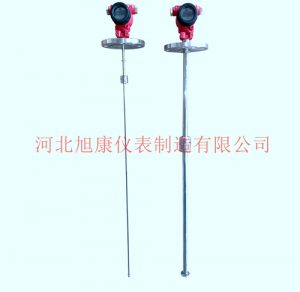 浮球液位变送器,磁浮球水位传感器