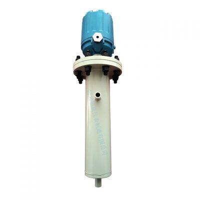 UQK-T浮筒液位开关 浮筒液位控制器